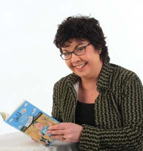 Lorna-Sixsmith-author-pic-284x300