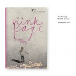 Review of The Pink Cage: Bloggers Book Club