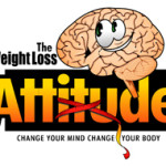 Is Weight Loss an Attitude?