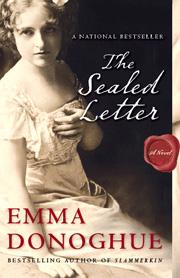 sealed-letter