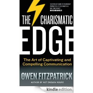 Charismatic Edge