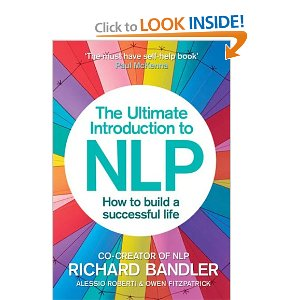 Ultimate Introduction to NLP