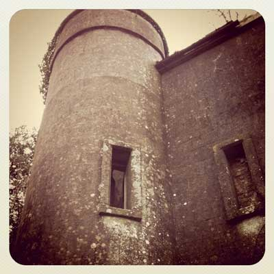 garrendenny-castle-025