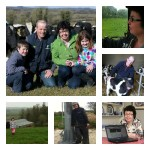 'Would You Marry A Farmer?: Confessions of an Irish Farmerette'