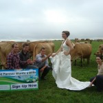 Forget Rose of Tralee, this is The Farmer Wants A Wife