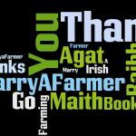 Crowdfunding Success for Marry A Farmer