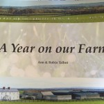Book Review – A Year on Our Farm