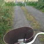 Wordless Wednesday – An Irish Boreen