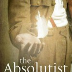 Book Review: The Absolutist by John Boyne