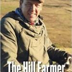 Book Review: The Hill Farmer by Gareth Wyn Jones
