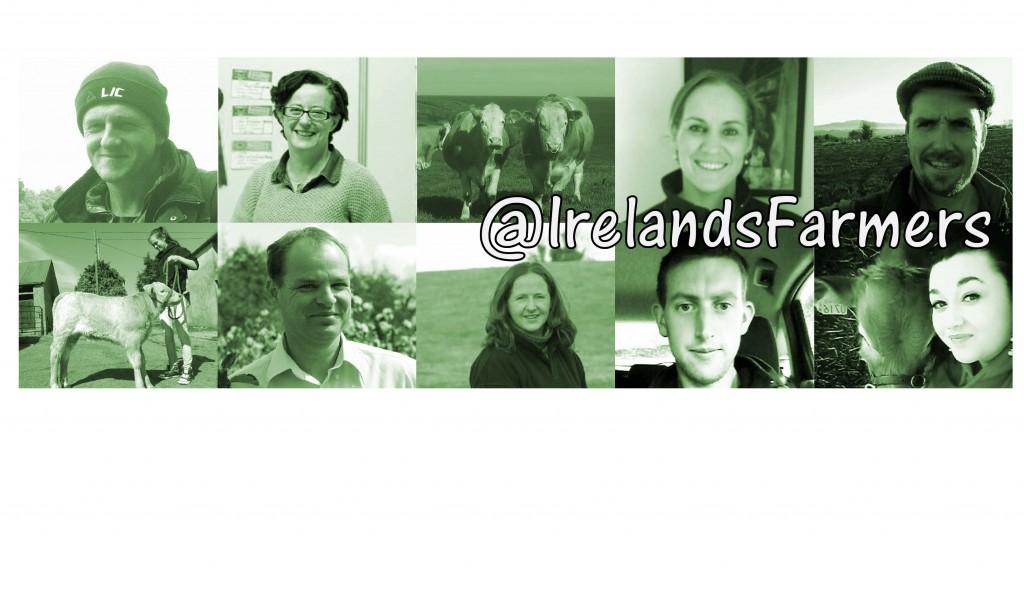 IrelandsFarmers Header Twitter V2