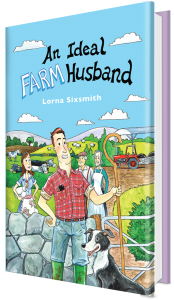 book-cover-an-ideal-farm-husband