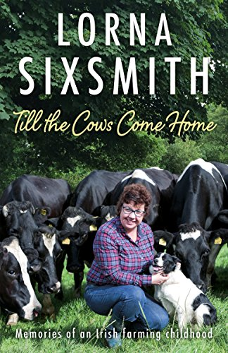 Till the cows come home front cover
