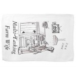 the_busy_farm_wife_kitchen_towel-re2efbeeda41e4b64ac6a47b1558de22b_2cf11_8byvr_512