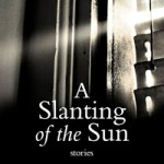 A Slanting Of The Sun Donal Ryan