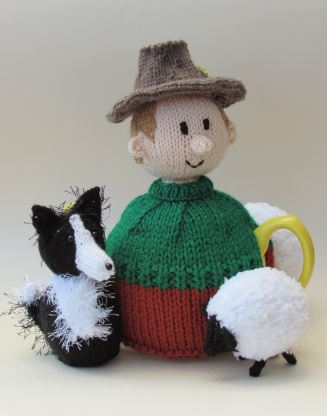 sheep-farmer-teacosy