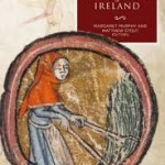 Book Review: Agriculture and Settlement in Ireland