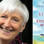 Book Review: The Library at the Edge of the World