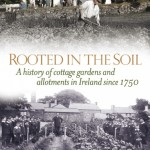 Book Review: Rooted in the Soil