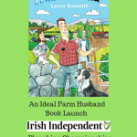 New Book: An Ideal Farm Husband