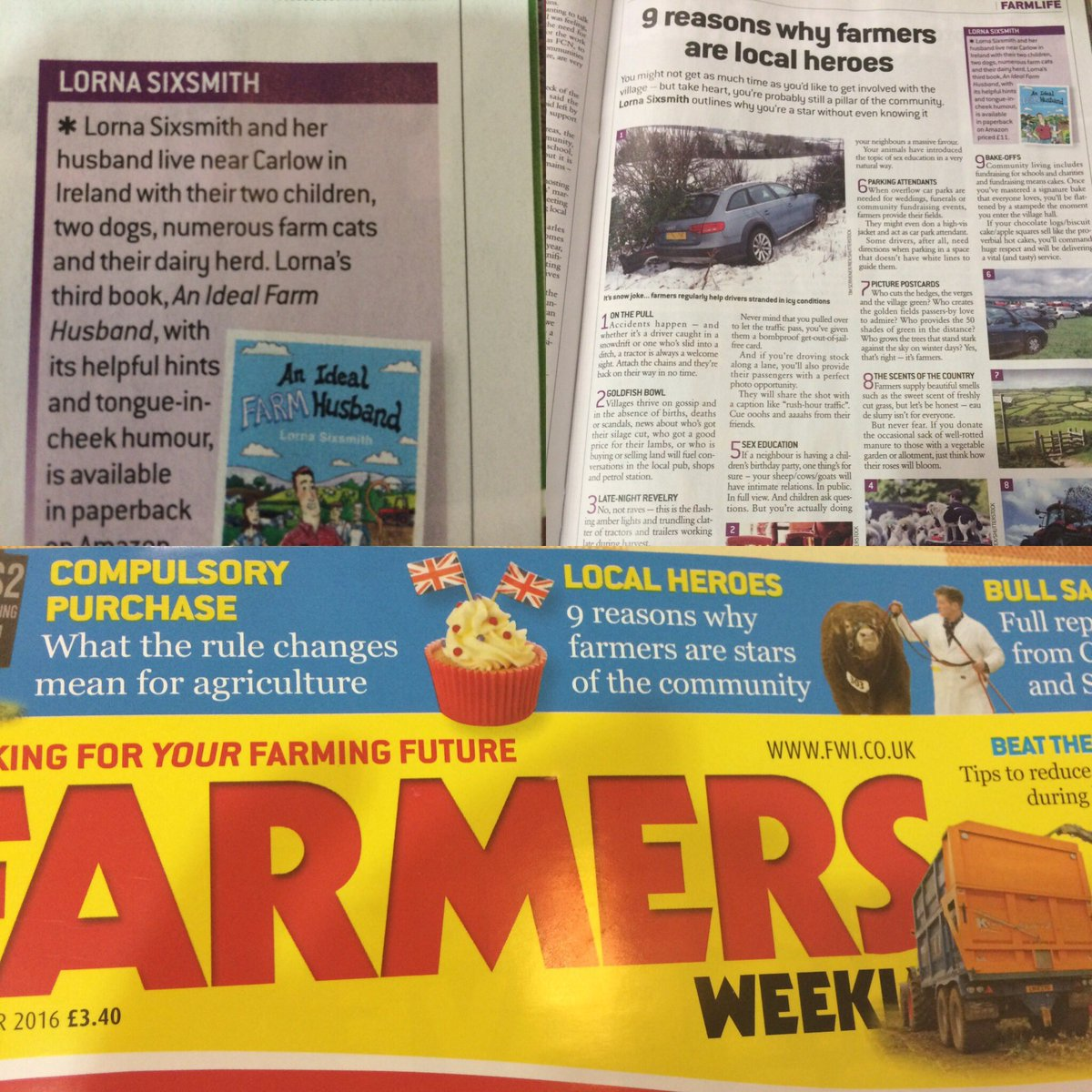 farmers-weekly-stars-of-community