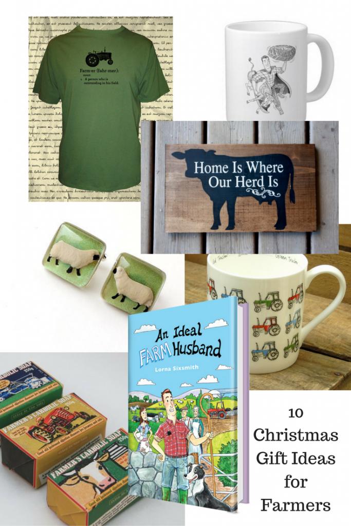 10-christmas-gift-ideas-for-farmers
