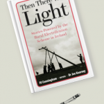 Book Review: Then There Was Light