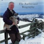 Book Review: The Real James Herriot
