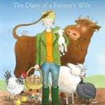 3 Farm Reads Reviewed