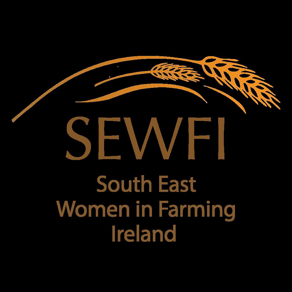 SEWFI Logo-square