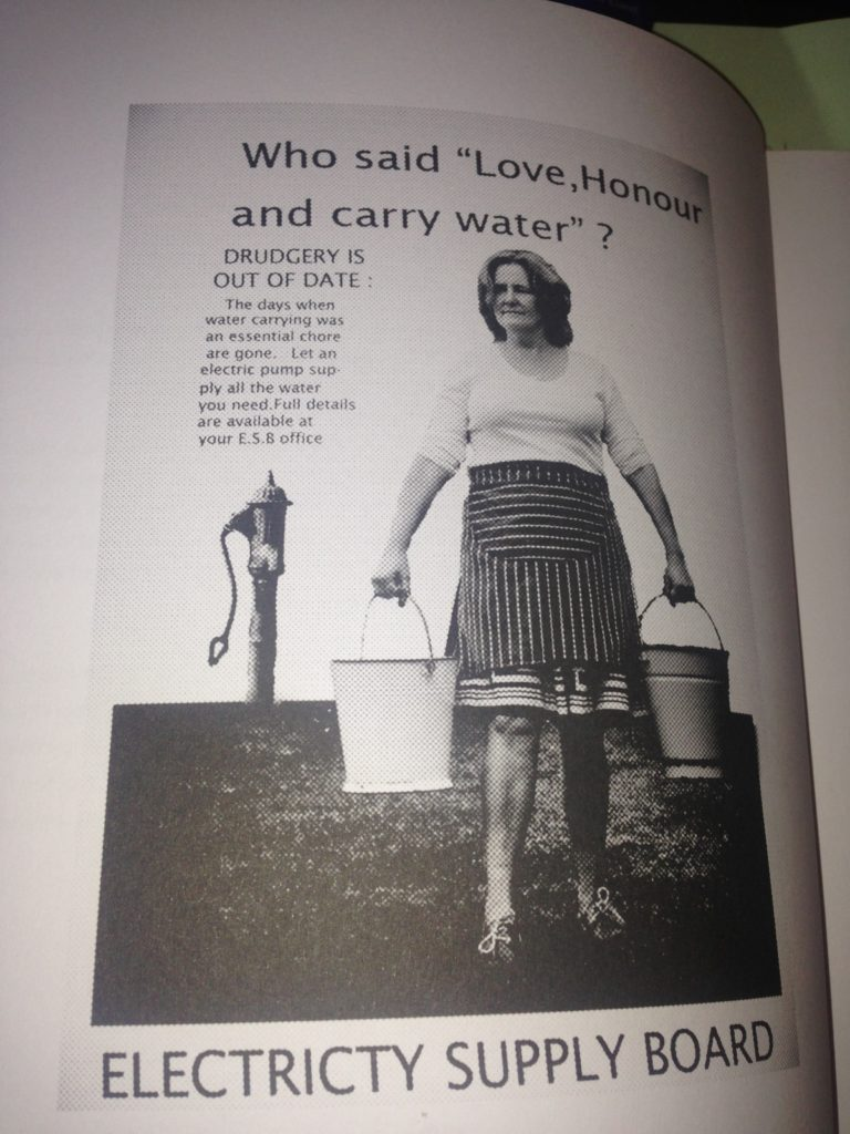 Image from ICA book