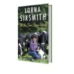 The Unlikely Farmer – Extract from 'Till the Cows Come Home