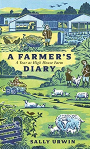 A_farmer's_diary_by_Sally_Urwin