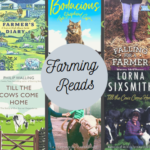 Farm Memoirs of 2018 and 2019: Recommended Reads