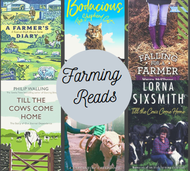 Farm_Books__My_Recommendations