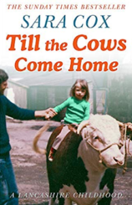 Till_the_Cows_Come_Home_by_Sara_Cox