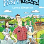 An Ideal Farm Husband cover